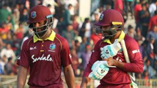 Windiesbatsmen - cropped