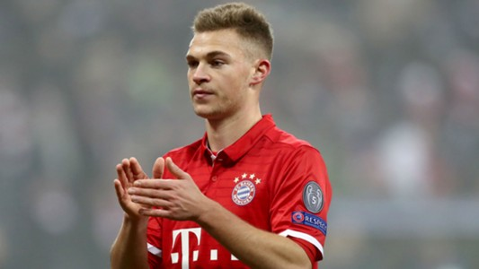 kimmich-cropped