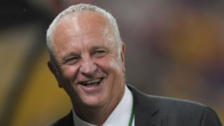 Graham Arnold - cropped