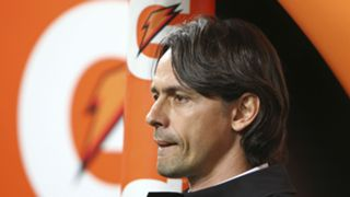 filippoinzaghi - Cropped