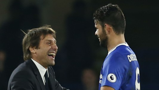 DiegoCostaAntonioConte - cropped