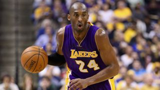 bryant-kobe-32515-us-news-getty-FTR