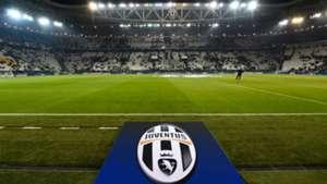 Juventus Stadium-Cropped