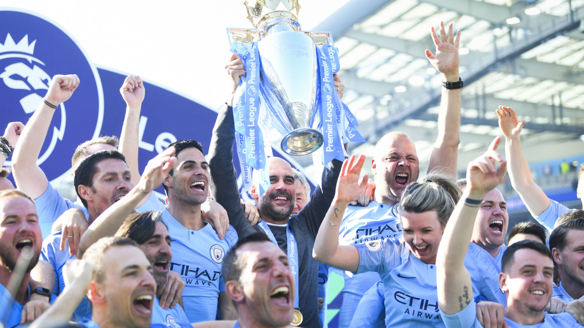 Premier League set to splash the cash as transfer window opens