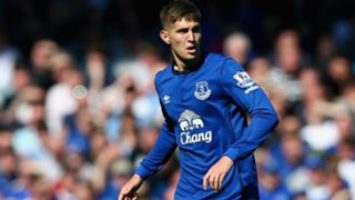 JohnStones-cropped