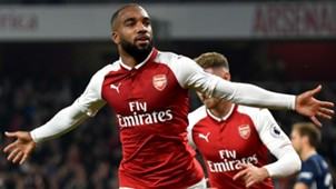 lacazette - cropped