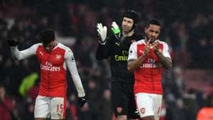 Arsenal - cropped