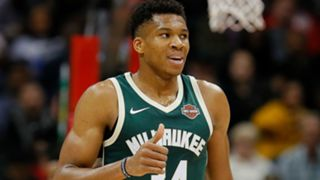 Antetokounmpo-Giannis-110317-getty-ftr