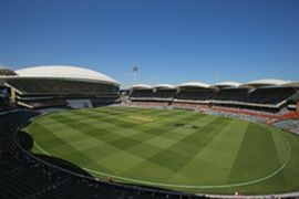 AdelaideOval_high_s