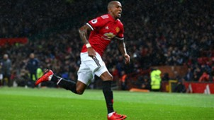 AshleyYoung - Cropped