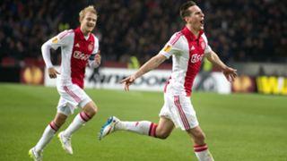 Ajax - Cropped