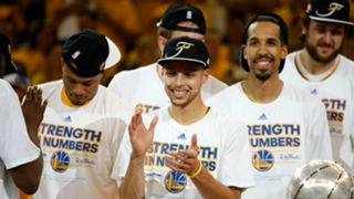 Steph Curry - Cropped