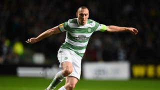 scottbrown - Cropped