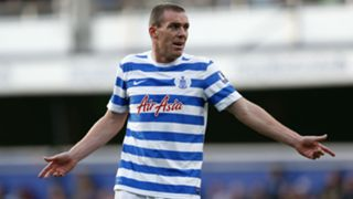 Richard Dunne - cropped