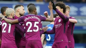 Man City - Cropped