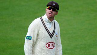 Kevin Pietersen - Cropped