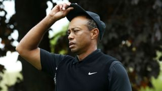 woods-tiger-05172019-getty-ftr.jpg
