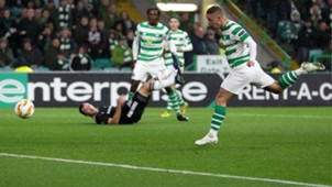 Griffiths - cropped