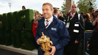 jonnywilkinson - cropped