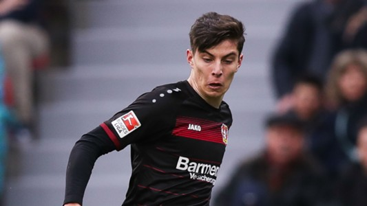 KaiHavertz - cropped