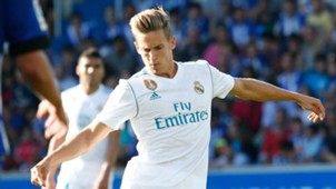 marcos llorente - cropped