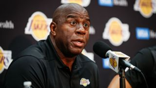 magic-johnson-02102019-usnews-getty-ftr