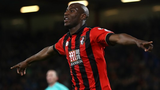 Afobe - Cropped