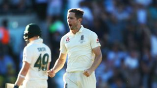 Woakes-Cropped