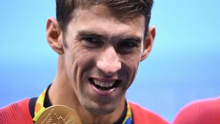 michaelphelps - cropped