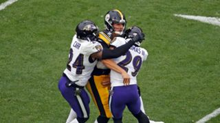 Steelers-Ravens-101119-usnews-Getty-FTR