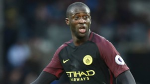 Toure - Cropped