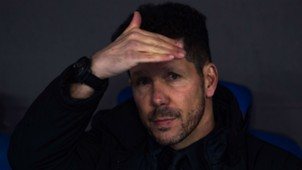 Diego Simeone - cropped