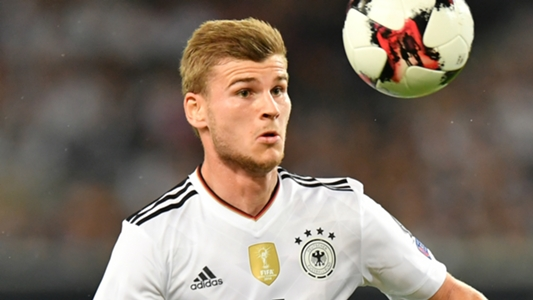 Bundesliga: Timo Werner plans move to 'big club' | Goal.com