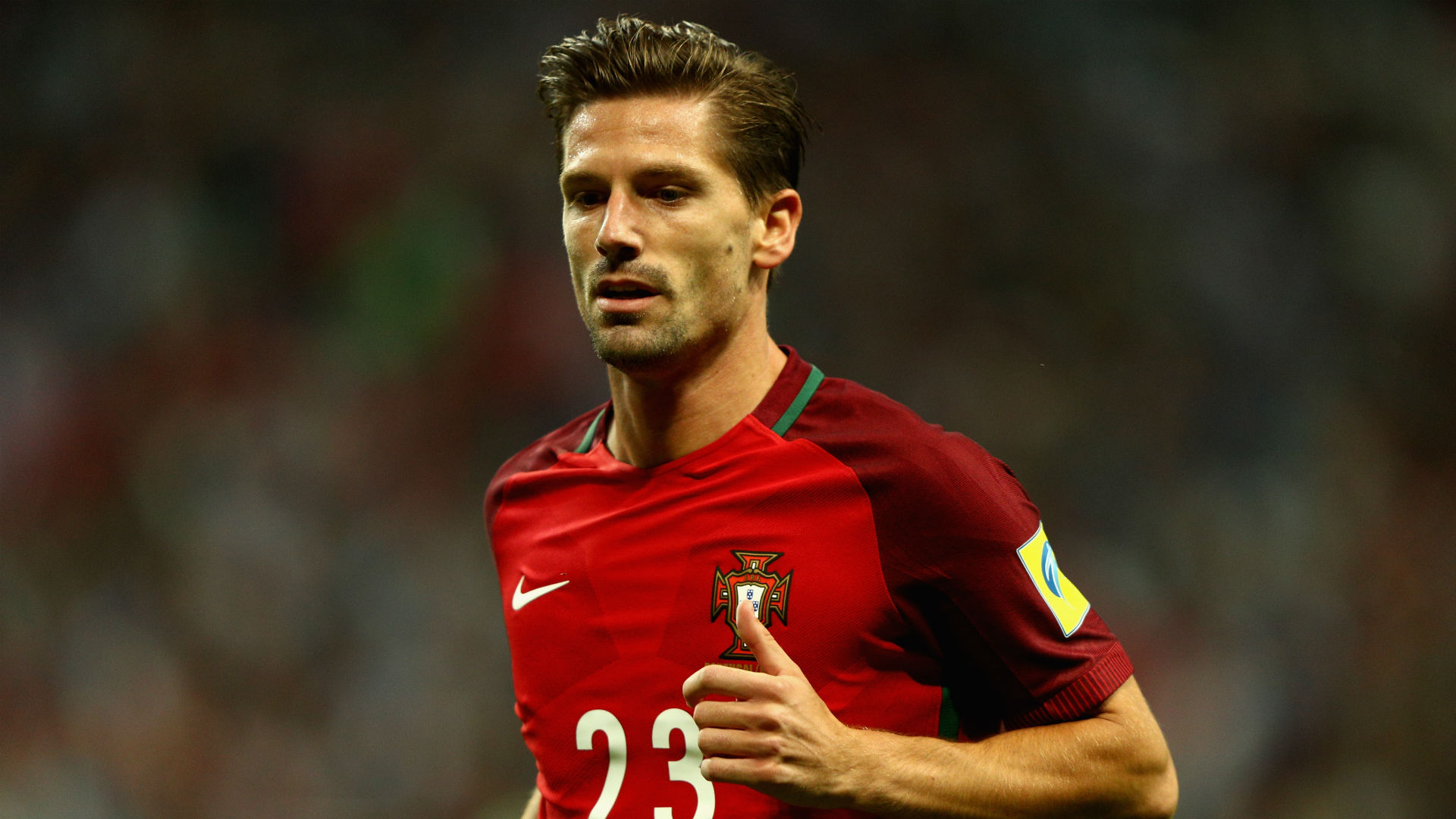 Leicester City scramble to unlock '14 seconds' Adrien Silva shambles""