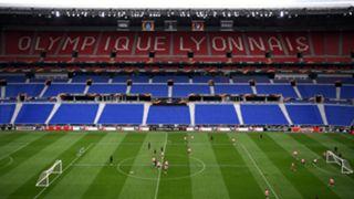 Parc-Olympique-Lyonnais-050919-usnews-getty-ftr