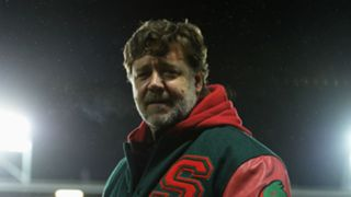 russellcrowe - cropped