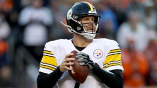 Ben-Roethlisberger-12162018-usnews-getty-ftr