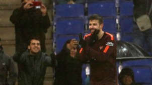 Pique - cropped