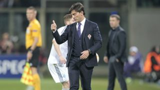 Vincenzo Montella - Cropped