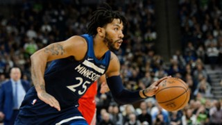 rose-derrick-05132018-usnews-getty-ftr