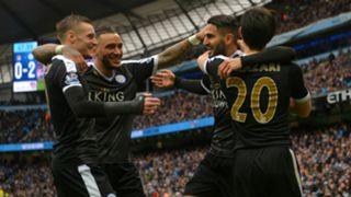 Vardy Mahrez Leicester - cropped