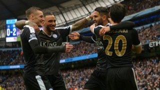 Vardy Mahrez Leicester - cropped