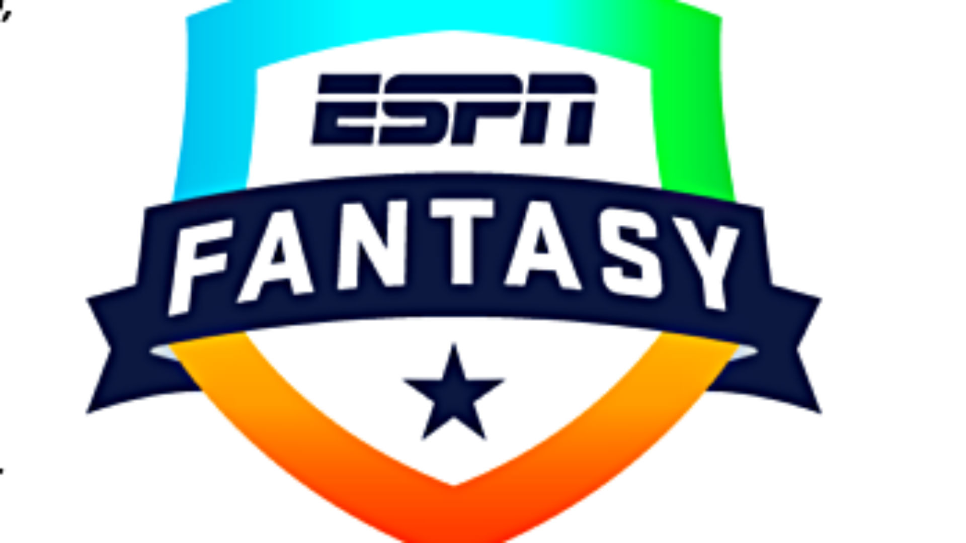 ESPN fantasy football site crash frustrates fans | Sporting News