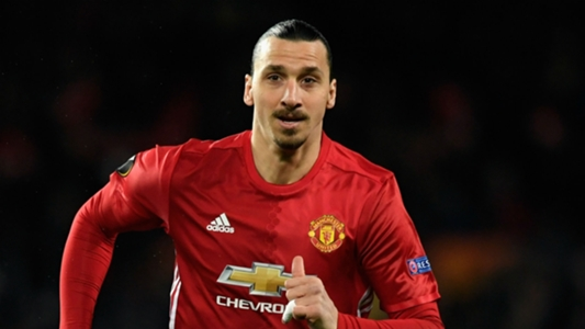 Milan CEO won't rule out moving for Falcao or Ibrahimovic