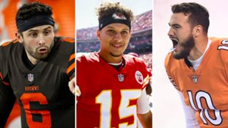Mayfield-Mahomes-Trubisky-06142019-us-news-getty-ft