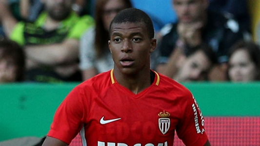 Mbappe has 'a lot to prove' at PSG in deal worth €180m