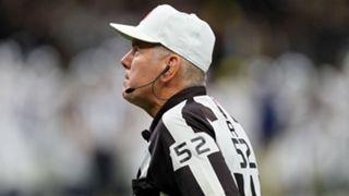 vinovich-bill-nfl-referee-getty-images-news-english-ftr