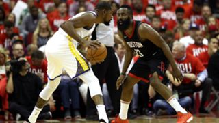 durant-kevin-rockets-houston-USNews-051418-ftr-getty