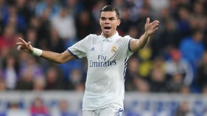 Pepe-cropped