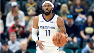Conley-Mike-USNews-012719-ftr-getty